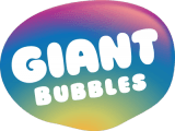 Giant Bubbles Buy